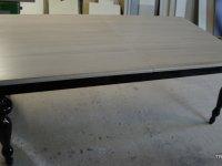 duży stół